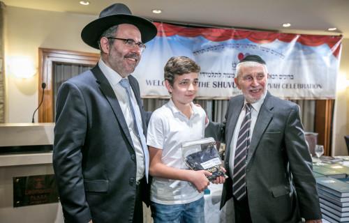 Rabbi-CM-Guttermann-Barmitzvah-boy-Dr-Cymermann