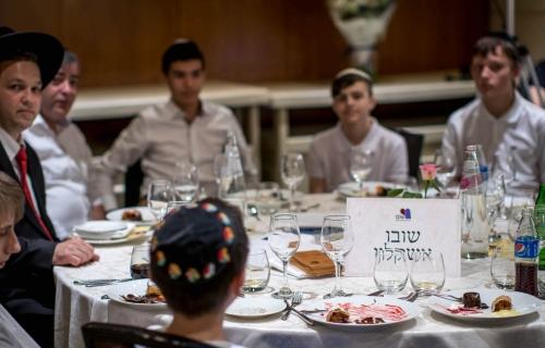 Boys-from-Shuvu-Ashkelon