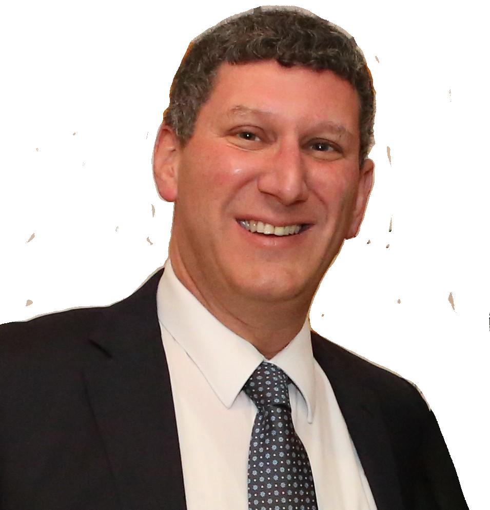 Aytan Himelstein
